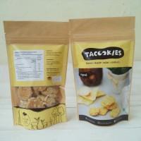 Tacookies