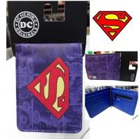 Dompet Anak Superman (A-376)