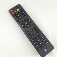 Katalog Receiver Topas Tv Katalog.or.id