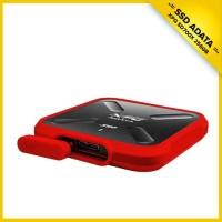 SSD Adata XPG SD700X 256GB - SSD Gaming Eksternal External USB 3.1