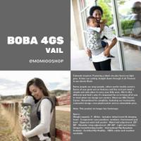 Boba 4Gs Vail