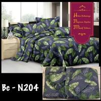 bedcover set KiNg B2 murah only 155rb