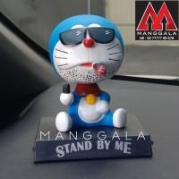 Download 4300 Koleksi Gambar Animasi Doraemon Merokok HD Gratid