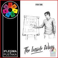 Buku Ryan Tank The Inside Wing