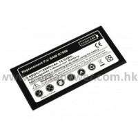 Baterai Samsung Galaxy Mega 2 G7508 Li-ion 2800mAh 38V
