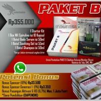 Daftar/ Join Member Paket B RALETSIA Raja Walet Indonesia Terbaru