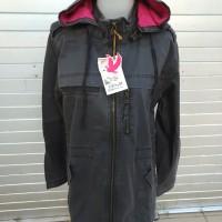 72 Koleksi Model Terbaru Jaket Cardinal Girl Terbaru