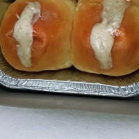 Roti Keset Chocomaltine Cheese