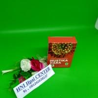 Produk Herbal Mustika Dara HPAI, Obat Herbal Untuk Organ Vhital Wanita