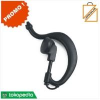 Harga earpiece earphone ht handy talkie walkie talkie headset two way radio headset kenwood baofeng | antitipu.com