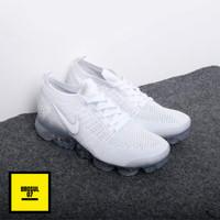 b41f479fc536 Jual Nike Vapormax Flyknit Murah - Harga Terbaru 2019