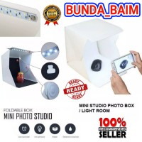 FOTO BOX MINI LIGHTING STUDIO PSP67 / PHOTO BOX FOLDING ONLINE SHOP