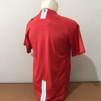 1e8814218 Original produk Jersey baju bola MU home official 2007 2008 final