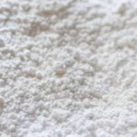 Icing Sugar Berkualitas