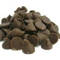Choco Chips Collata
