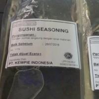 KEWPIE SUSHI SEASONING 600ml