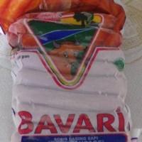 Sosis Sapi Bavari Halal