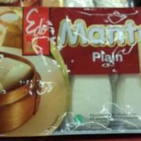 MANTAO PLAIN EDO 320gr