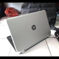Harga Promo Laptop Gaming Harga Hargano.com