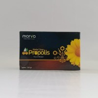 Harga sabun mandi herbal propolis | antitipu.com
