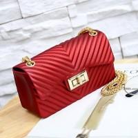 2db0414049d Jual Tas Jelly / Jelly Bag Import Model Terbaru 2019 - Harga Murah ...