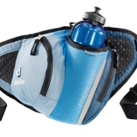 Deuter Pulse Two Coolblue-Midnight (Blue)