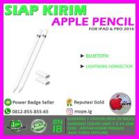 [TERMURAH] Apple Pencil For iPad Pro