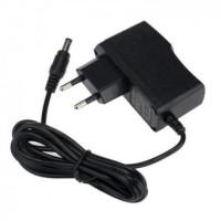 Adaptor Arduino 12V 1A Jack DC 12 V 1 A Bisa Untuk Solenoid, CCTV, dll