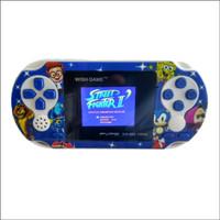 Game Boy PVP DW888 SEGA // gameboy pvp