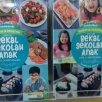 Jual Makanan Hits Di Jakarta Timur Harga Terbaru 2019 Tokopedia