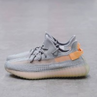 Yeezy Boost 350 v2 True Form 100% Authentic
