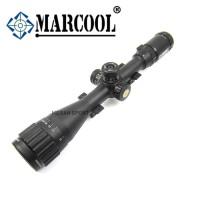 MARCOOL 3-9X40 AOE TC512