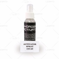Activator WTP 100Ml