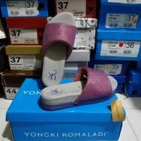 Info Sandal Yongki Komaladi Wanita Katalog.or.id