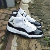 9ec0e3d5774 Jual Nike Air Jordan 11 - Beli Harga Terbaik | Tokopedia