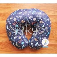 Bantal menyusui space / bansui / kikyo / nursing pillow