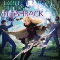 Flashback (Book 7)