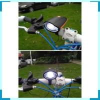 Harga dikirim dari bandung helm sepeda lixada enduro xc am | Pembandingharga.com