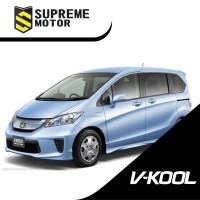 Harga V Kool Travelbon.com