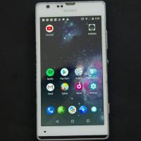 Jual Hp Sony Murah Di Jawa Timur Harga Terbaru 2019 Tokopedia
