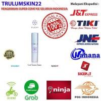 Skincare Trulum Asli Original bebas Paraben-Aman dan Ampuh