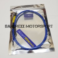 Accent Wire Negatif for Vario 150-Beat-PCX 150- Vario 125-CBR150