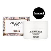 Heimish All Clean Balm (120g) thumbnail