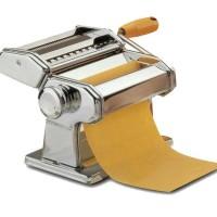 Weston Gilingan Mie Pasta Atlas 150