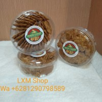 Spicy Almond cookies 250 gr