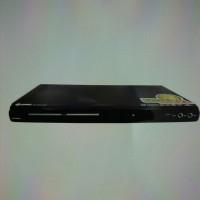 dvd Gmc BM 088A DVD Player