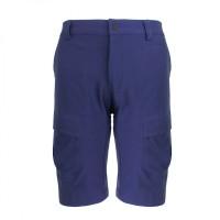 Consina Celana Big Size FIRST TRACK celana pendek gunung