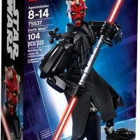 LEGO 75537 - Star Wars - Darth Maul