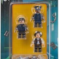 LEGO 853651 - The LEGO Batman Movie - The LEGO Batman Movie Accessory