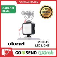 Ulanzi Mini LED 49 Light